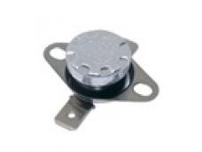 KSD301 - 65 10A 250В 65°C термостат