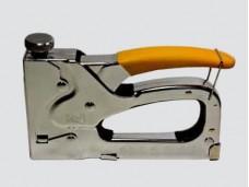 Степлер мебельный усиленный скобы 6-14мм тип 140,скоба для кабеля 12-14мм,штифты,гвозд про-воТайвань