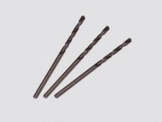 Сверло по металлу 1,9мм