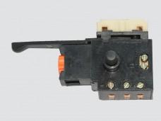 Выключатель БУЭ мод. 03 Р2/3,5А (МЭС 450)(аналог Псков), с рег.оборотов, реверс