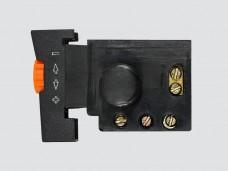 Выключатель для лобзика Фиолент 5(5)A , регулятор оборотов (аналог Ломов) Titan