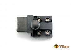 Выключатель для пилы Интерскол ДП-2000