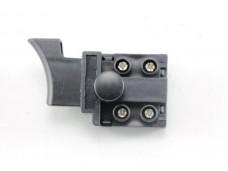 Выключатель для пилы Интерскол ДП-1200-1600 (в пакете с наклейкой)