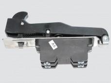 Выключатель для УШМ Hitachi, Интерскол 150/180/230 FA2-12/3W-1 12(10) А Titan