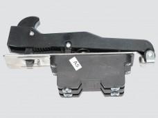 Выключатель для УШМ Интерскол 150/180/230 FA2-12/3W-1 12(10) А Titan