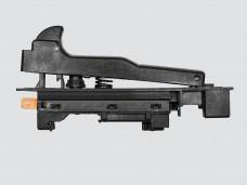 Выключатель УШМ 230 с плавным пуском(с клавишей,два контакта) , подходит для УШМ Bosch GWS20-180, 23