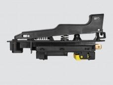 Выключатель УШМ 230 (без клавиши,два контакта) , подходит для УШМ Bosch GWS20-180,