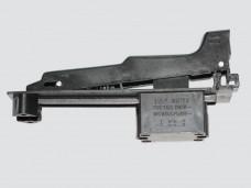 Выключатель для УШМ DWT 2100/2300 FA2-10/2D 10(10)А Titan