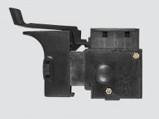 Выключатель для дрели Black&Decker