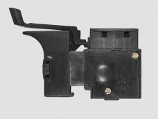 Выключатель для дрели Black &Decker
