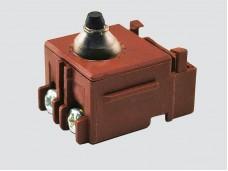 Выключатель для УШМ DWT 125