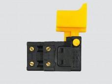 Выключатель для перфоратор-лобзик (Китай)