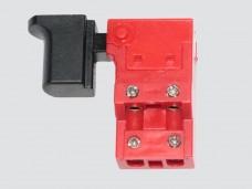 Выключатель для перфоратор (Китай) FA2-6/2W 8(7)A Titan