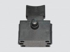 Выключатель-бочонок с малым фиксатором 10(8)А для УШМ