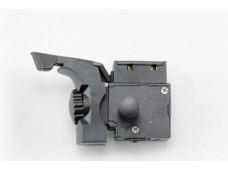 Выключатель для дрели Китай. KR8 8(8)A