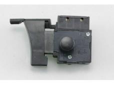 Выключатель для дрели Китай. FA2-6/1BEK 8(8)A