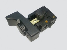 Выключатель БУЭ подходит для фрезера Фиолент с рег.оборотов