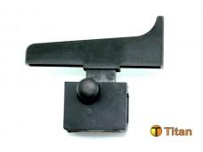 Выключатель для DWT 180WS