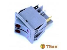 Переключатель режима перфоратора Bosch 24-26 Titan