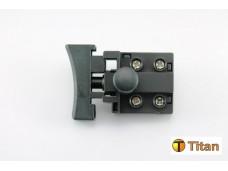 Выключатель для миксера Интерскол КМ-1000