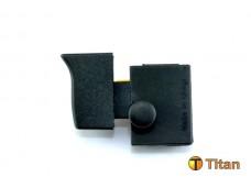 Выключатель для Интерскол ДП-165/1200; ДП-190/1600М; ДП-210/1900М