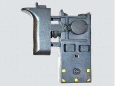 Выключатель для перфоратора Мakita HR2230