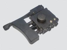 Выключатель для дрели Мakita6410,6408,HP-1500 реверс
