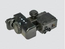 Выключатель для перфоратора Интерскол П-24/700 с рег.оборотов, реверс