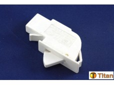 Выключатель для холодильника тип 8 FN8-0.5