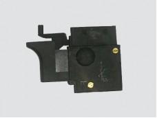 Выключатель для шуруповёрта Интерскол ДШ-10/260Е