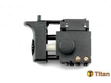 Выключатель для HITACHI DH24PC3 DH26PB