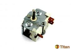 Переключатель электроплиты 3 контакта
