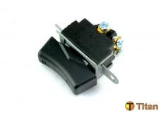 Выключатель для гайковерта KR28 , 18(12)A