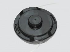 Головка режущая для триммера полуавтомат ( M10x1,25 левая)