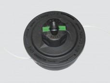 Головка режущая для электрического триммера полуавтомат.подача (M8*1.25 правая) , аналог Makita