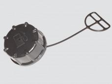 Крышка топливного бака для триммера объемом 43-52 см.Titan