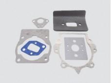 Комплект прокладок для бензокосы 43-52 см.3 Titan