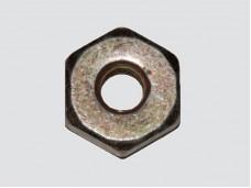 Гайка крепления шины для бензопилы Stihl MS 170/180 Titan