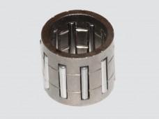 Игольчатый подшипник ( D13mm x d10mm x L12,5mm) для бензопилы Stihl 180 Titan
