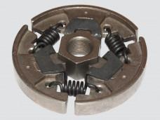 Муфта сцепления для бензопилы Stihl 180 Titan