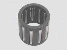 Игольчатый подшипник (коленвал) ( D14 mm x d 10 mm x L 9 mm) для бензопилы Stihl MS 170/180 Titan