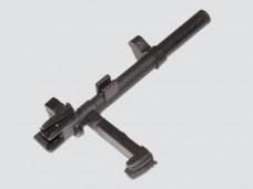 Кнопка стоп для бензопилы (держатель переключателя для бензопилы) Stihl MS170/180 Titan