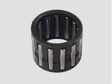 Игольчатый подшипник (сцепление) ( D13 mm x d10 mm x L10 mm) для бензопилы Stihl MS 170/180 Titan