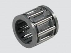 Игольчатый подшипник поршня для бензопилы Husqvarna 137 Titan