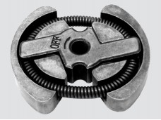 Муфта сцепления для бензопилы Husqvarna 137 Titan