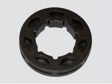 Венец чашки привода (0,325-7) для бензопилы Partner 350/351 Titan