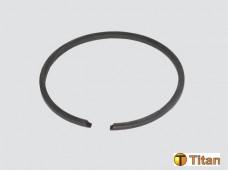 Кольца поршневые для бензопилы HU 137\142