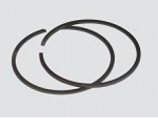 Кольца поршневые для бензопилы P350/351