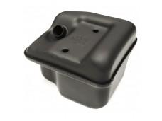 Глушитель для бензопилы ST MS210/230/250