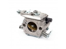 Карбюратор для бензопилы Stihl MS-210/230/250